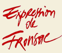 Expression Fronsac